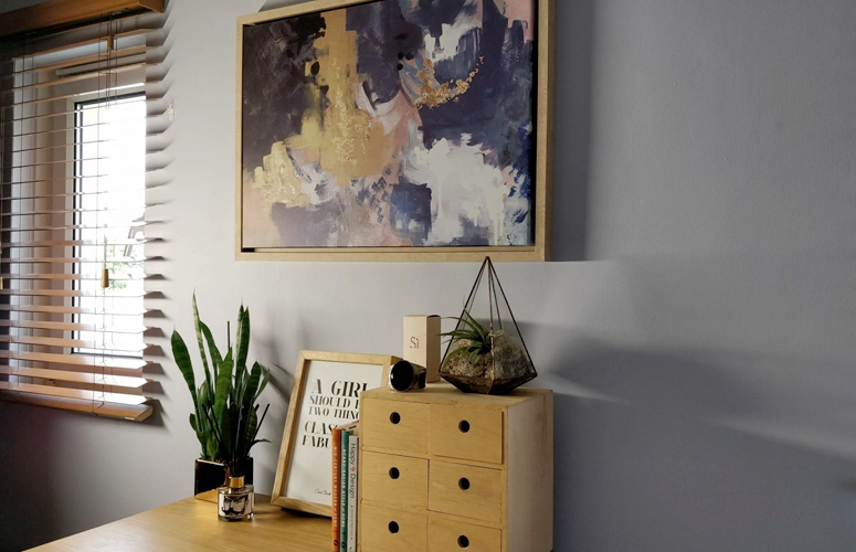 Top 10 Interior Design Blogs That Are A Must Read Fruition Devon Design
