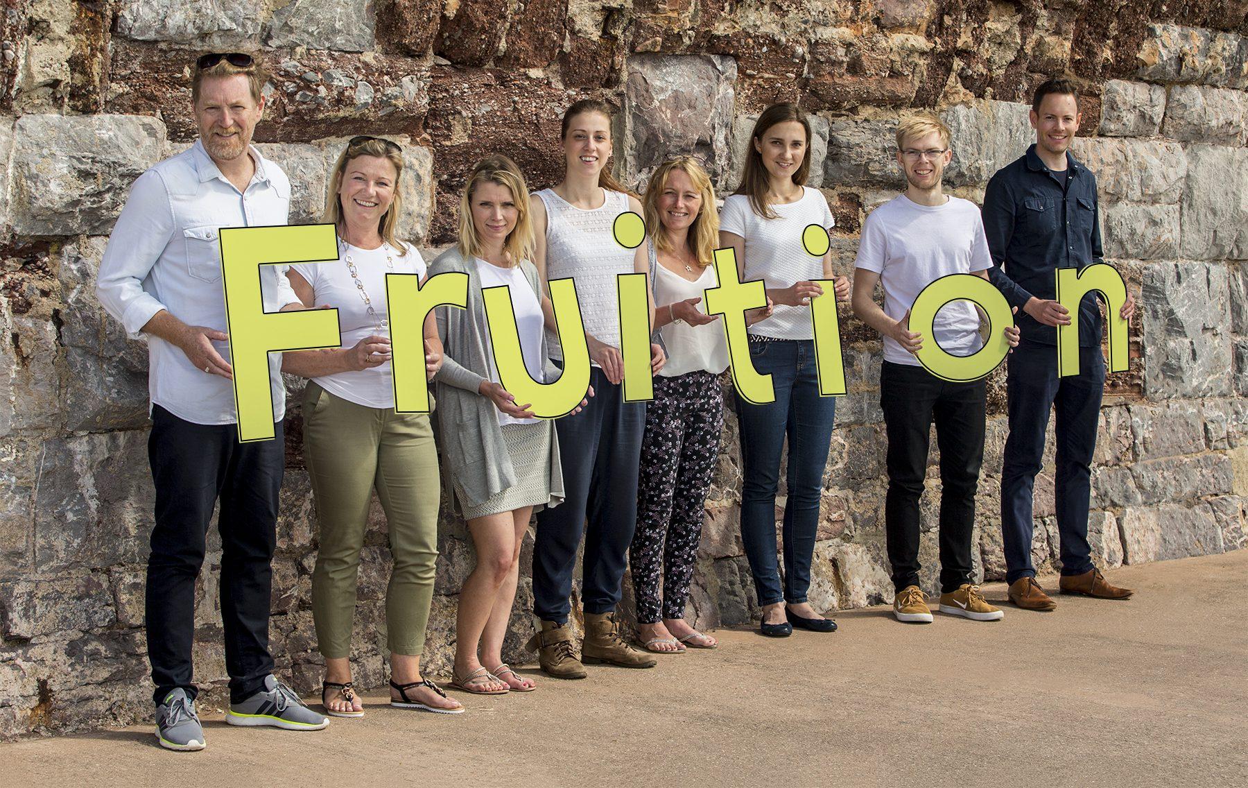fruition team