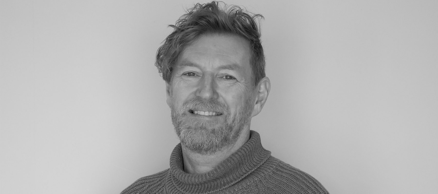 An interview with Fruition director and interior designer Mark Green